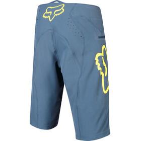Fox Flexair Shorts Men midnight